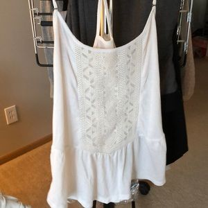 American Eagle Top size XS